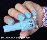http://natalia-lily.blogspot.com/2015/07/golden-rose-color-expert-nr-56-bekit.html