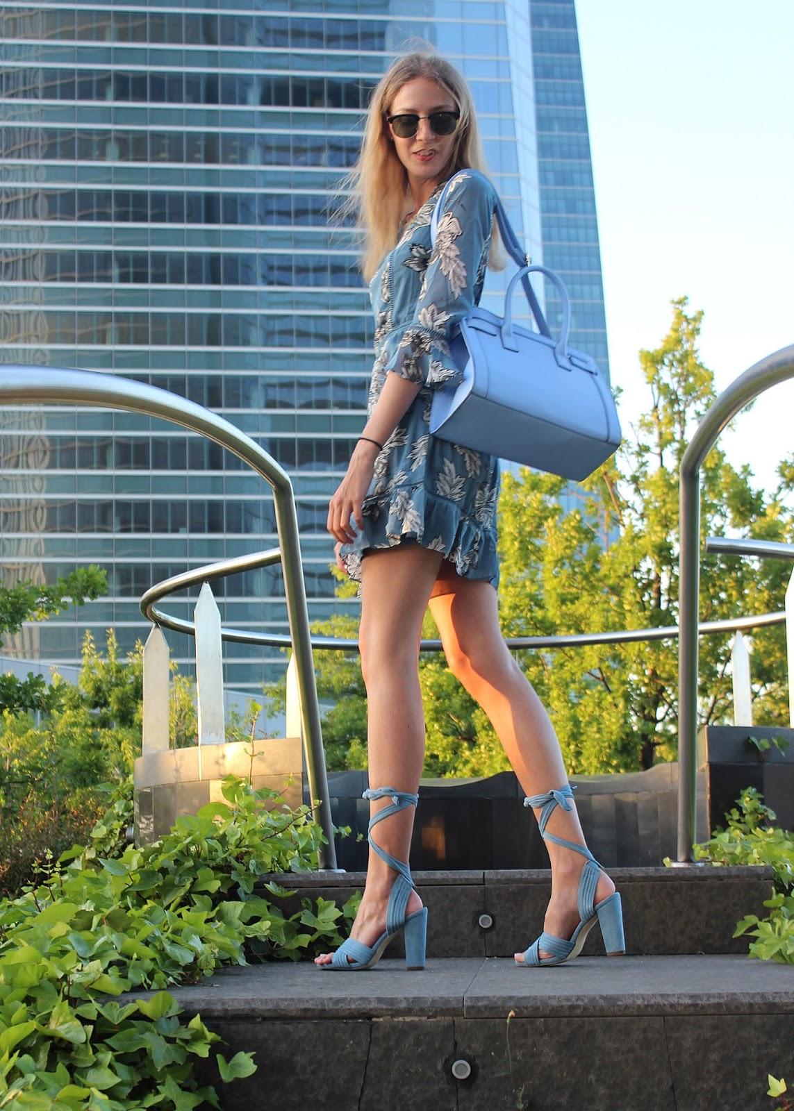 justfab-heels