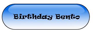 http://www.gambrengan.com/2013/04/kidsbirthdayplanner.html
