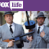 Απόψε έχουμε πρεμιέρα στο Fox Life | Jamie & Jimmy's Food Fight Club