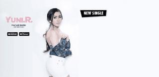 Lirik Lagu Pacar Baru - Yuni R