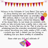http://www.thefreshmancook.com/2016/03/celebrate-it-blog-link-party_17.html