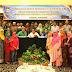 Padang Menuju Smart City, Dinas Kominfo Pertegas Eksistensi KIM
