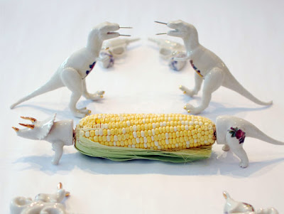 Creative and Cool Products for Corn (15) 6
