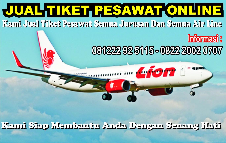 Kontraktor Baja Ringan Jakarta Tour And Travel, Jual Tiket Promo, Jasa Antar Jemput ...