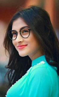 Mehazabien Chowdhury Full Biography, Age, boyfriend, Height, Weight, Pictures