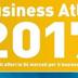 Il Business Atlas 2017 di Assocamerestero in edicola con Economy