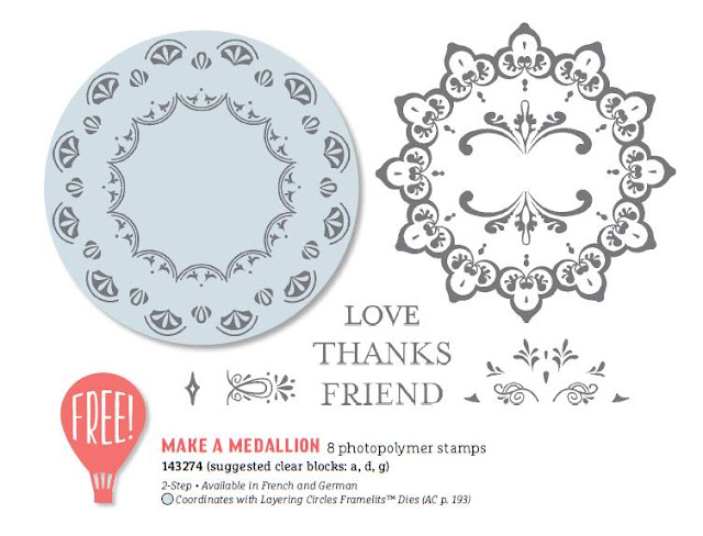 sale-a-bration-make-a-medallion-stampin-up