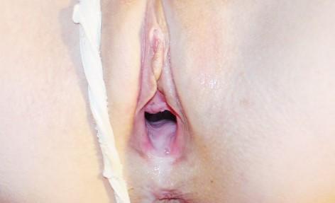 VK Письки vkontakte! Эротика фото www.eroticaxxx.ru: Писечки (18+) из ВКонтакте, писи ВК