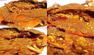 https://rahasia-dapurkita.blogspot.com/2017/11/resep-membuat-kepting-saus-padang-yang.html