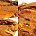 Resep Membuat Kepting  Saus Padang yang Pedasnya Pedas khas Jadi Lebih Nikmat dan Lezat
