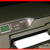 How to Print Using Network Printer