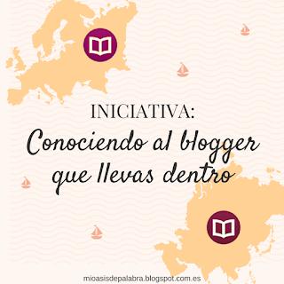 conociendoalbloggerquellevasdentro