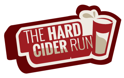http://www.thehardciderrun.com/register/