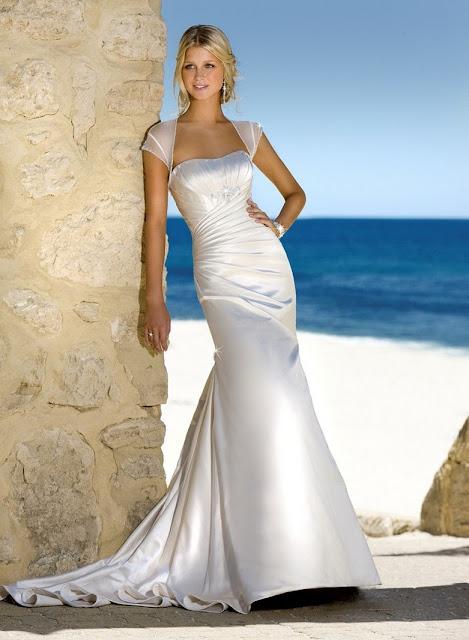 Used Wedding Dresses Houston