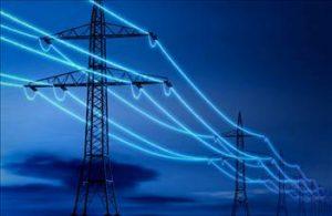 Elektrik ve Tarihçesi