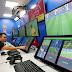 """Fifa diz que VAR analisou 455 lances na Copa e fala em """"resultados excepcionais"""""""