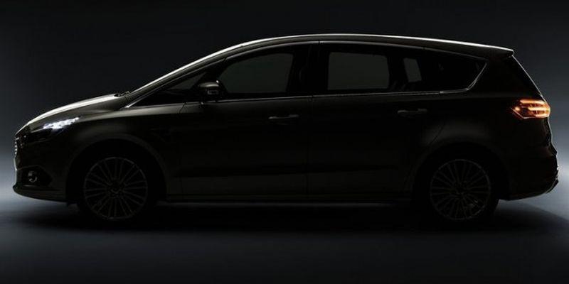 Penatang All New Toyota Innova