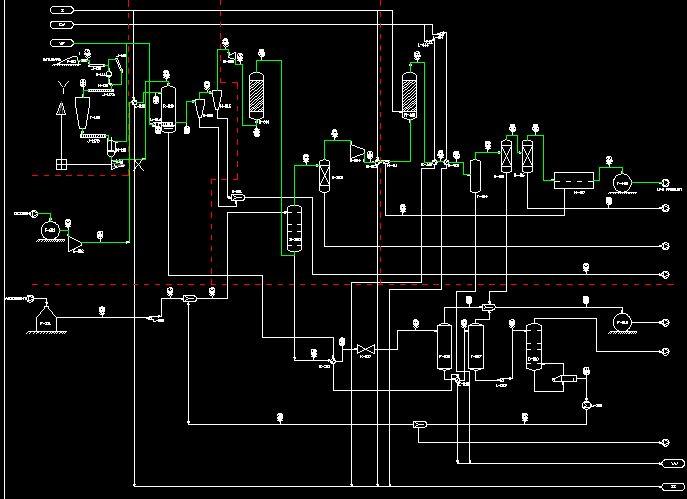 Process flow diagram adalah wiring diagrams schematics apa itu proses flow diagram pfd lensa teknik gambar tersebut adalah pfd namun keterangan dari komponen yang digunakn tidak dicantumkan proses flow swarovskicordoba Gallery