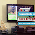 VTVCab Đồng Nai - Nâng băng thông không tăng giá cước