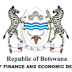 Recruitment at The Ministry of Finance and Economic Development