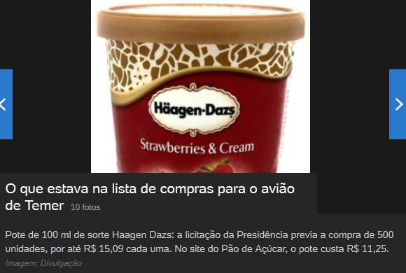 http://www.radios.com.br/aovivo/radio-ji-news-fm/38021