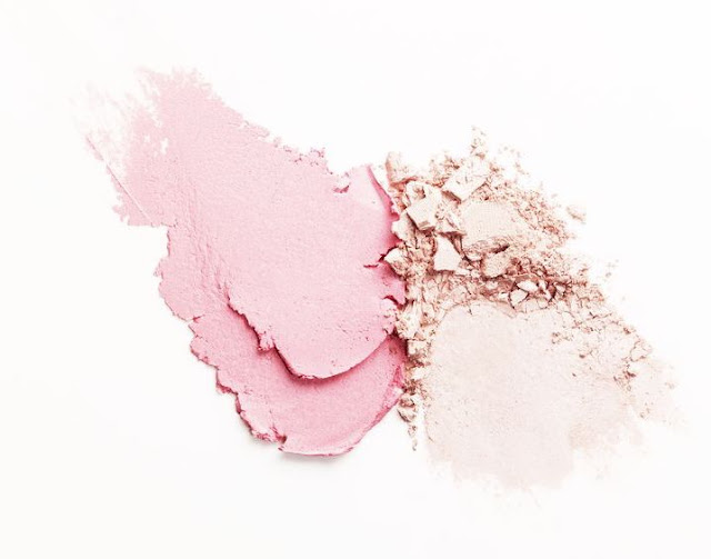 How To Apply Blush The Right Way