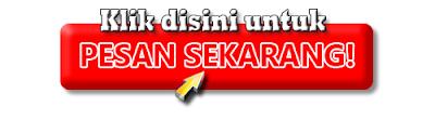 http://meazzaherbal.blogspot.co.id/p/cara-pemesanan-ace-maxs.html