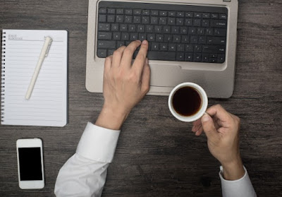 Penyebab dan Cara Mengatasi Laptop Mati Sendiri