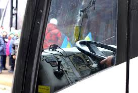 4416  Driver cum Conductor Vacancy for 10TH - MSRTC Jobs 2019
