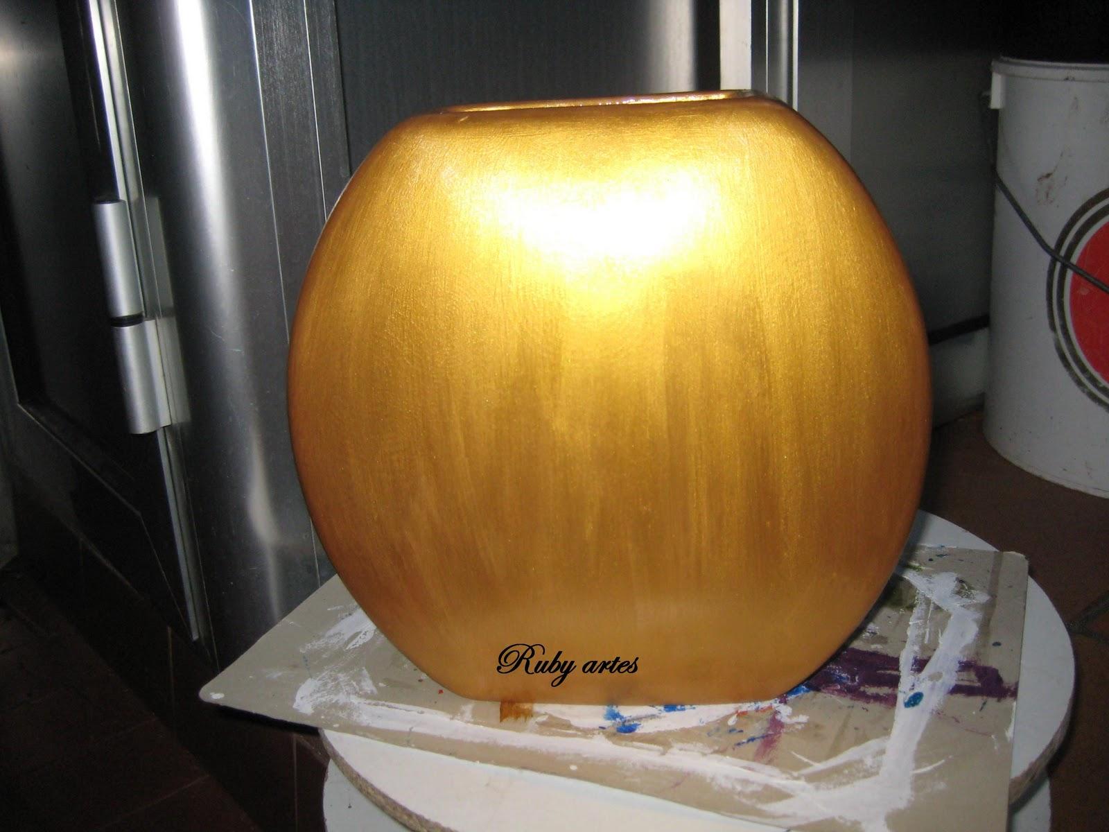 Jarra nua de Lalique 5