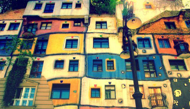 case-colorate-vienna-poracci-in-viaggio-offerta-volo-hotel