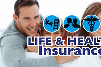 How To Work Life and Health Insurance