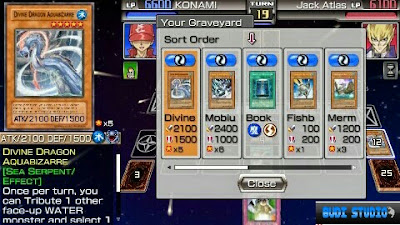 Download Yu Gi Oh 5Ds Tag Force 4 PPSSPP