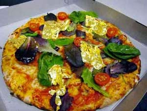 Domenico Crolla's Pizza Royale 007