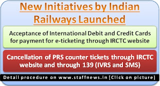 railway-initiatives