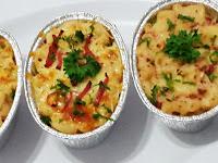 Resep Macaroni Schotel Praktis