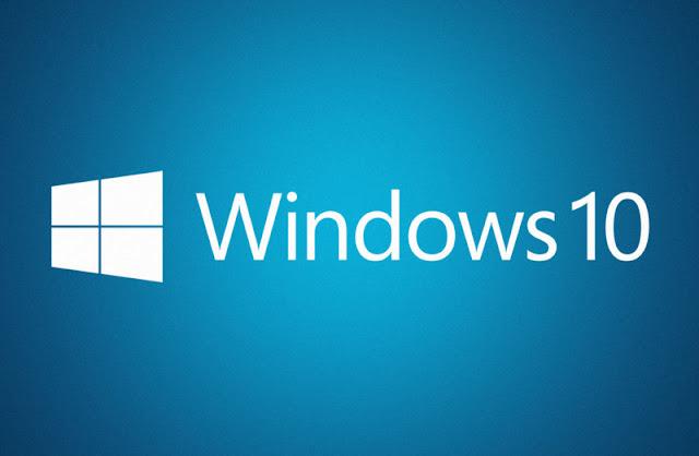 Cara Unistall aplikasi bawaan windows 10 dengan mudah