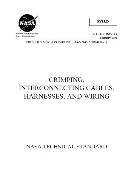 wire harness fixturing