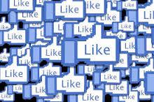 Cara Mendapatkan Like Yang Banyak Di Status Facebook Dengan Postliker.com