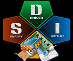 تحميل اسطوانة التعاريف المميزة Snappy Driver Installer 1.18.11