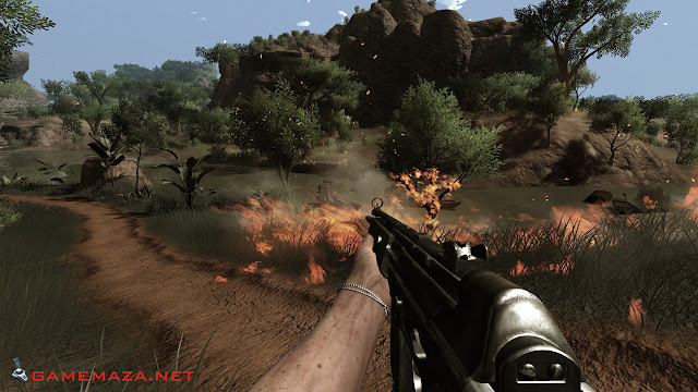 Far-Cry-2-Game-Free-Download-Now