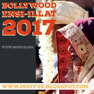 Bollywood_elokuva_ensiillat_2017_IndivueComNS2018
