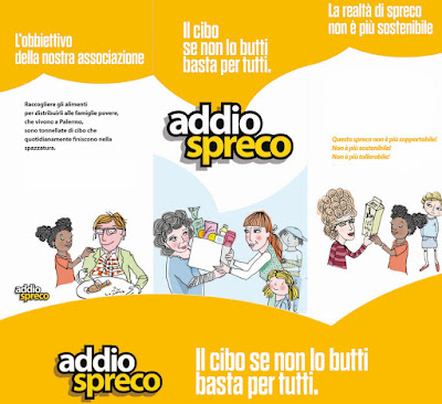 www.addiospreco.it