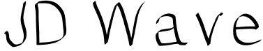 jd wave