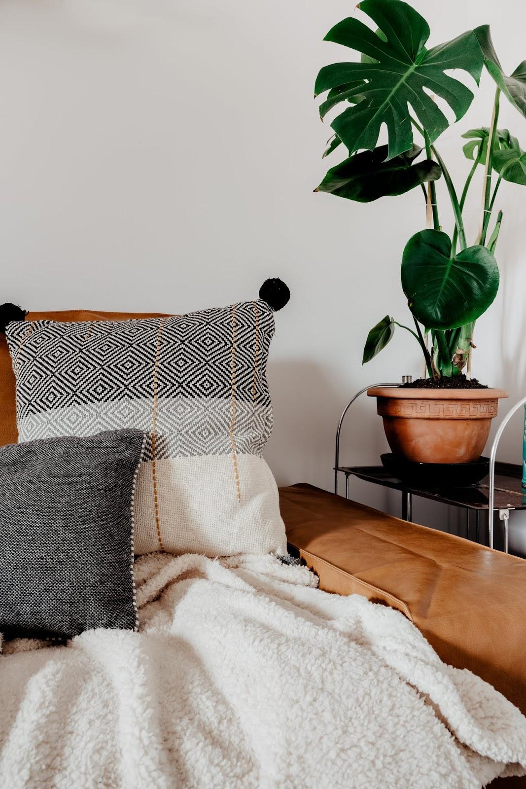 fundas de Cuero para Kivik de IKEA Comfort Works