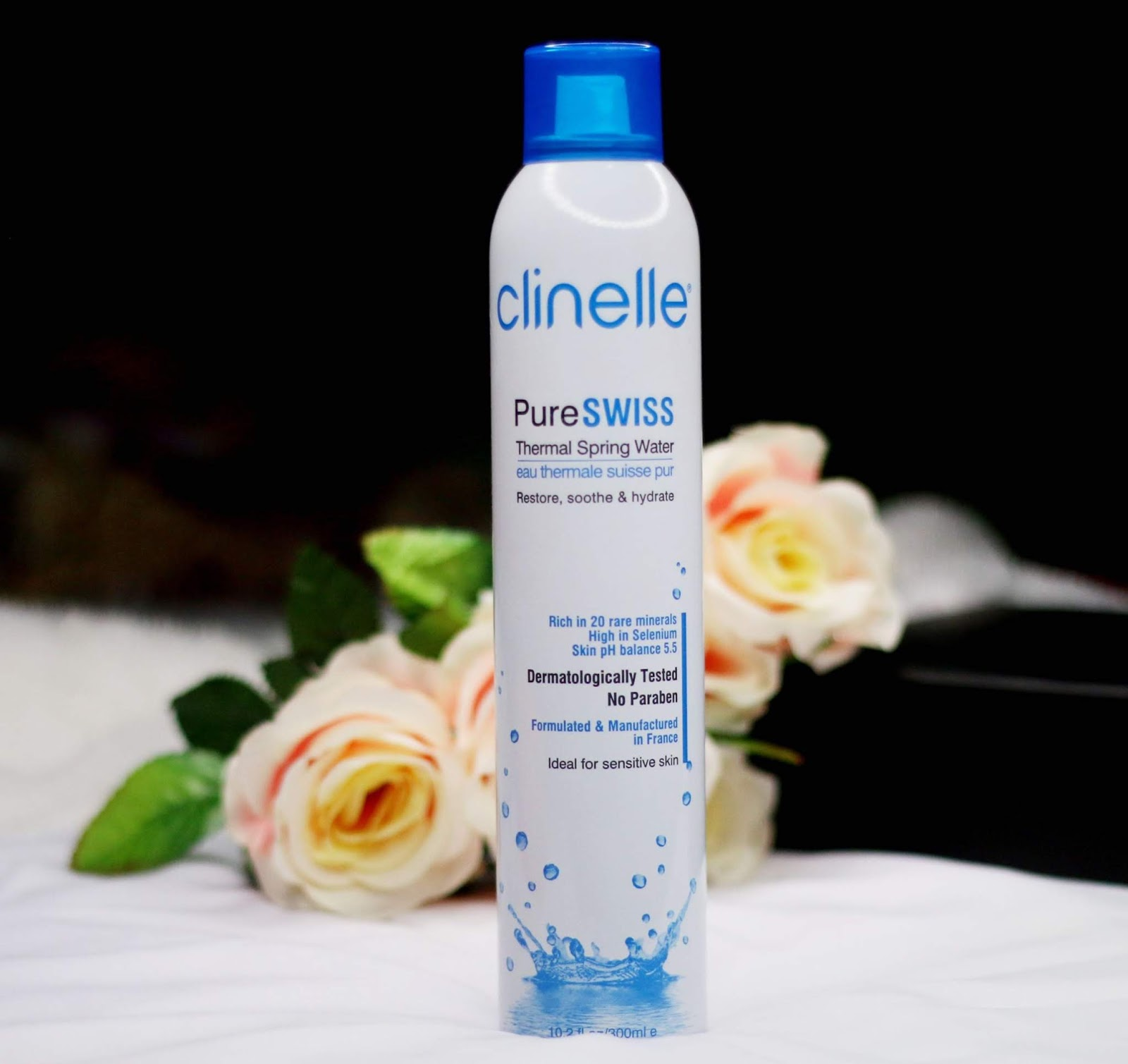 Clinelle-Pure-Swiss-Thermal-Spring-Water-Review