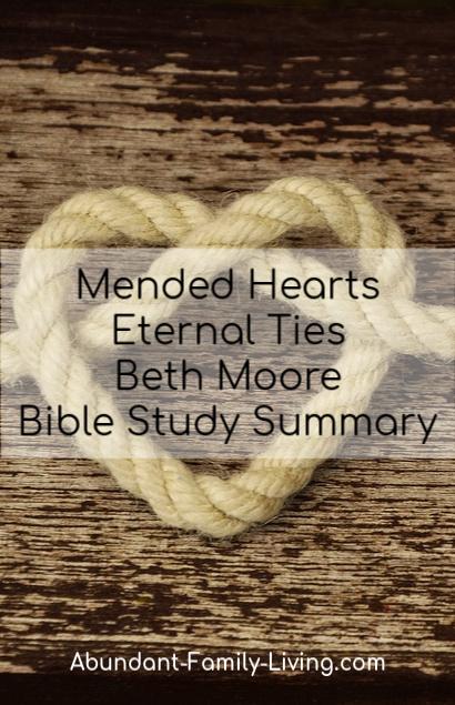 https://www.abundant-family-living.com/2016/03/mended-hearts-eternal-ties-beth-moore.html