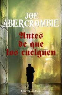 http://www.nuevavalquirias.com/la-primera-ley-libro-comprar.html
