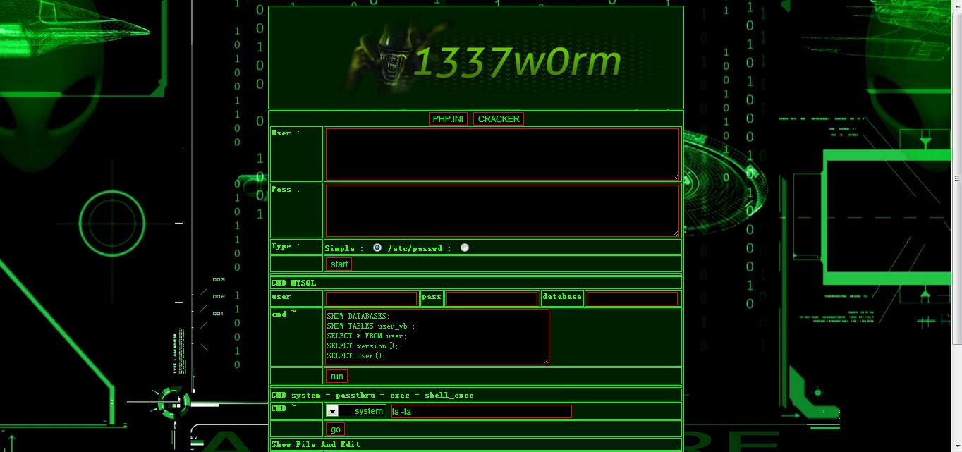 سبتمبر 2017 | Hack3r-IQ